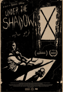 Under-the-Shadow-275x400