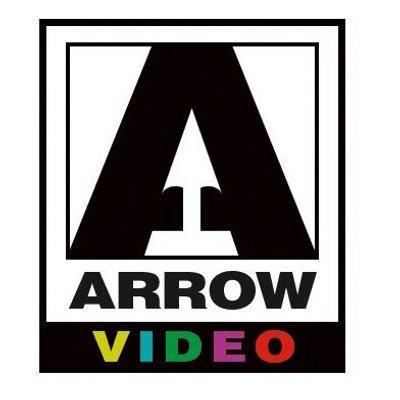ARROW_LOGO_400x400