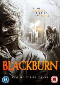 Blackburn-UK-DVD-Cover-Lauro-Chartrand