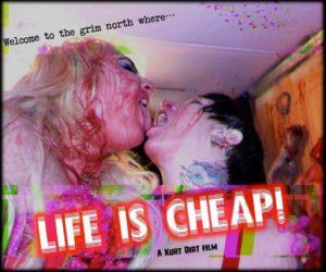 Life-Is-Cheap-Publicity-Still