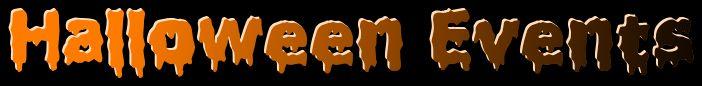 cooltext201510138554082