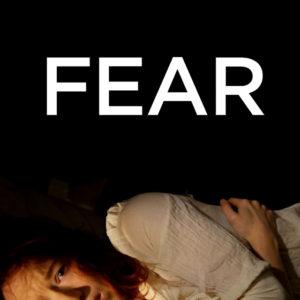 fear-indiegogo