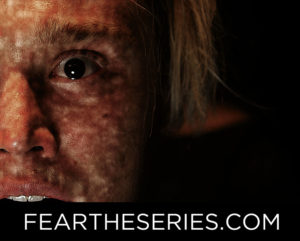 feartheseries