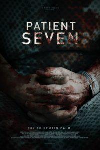 patient-seven-movie-poster-danny-draven