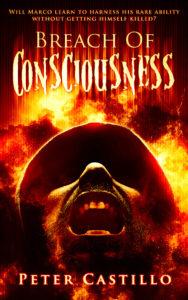 breach-of-consciousness-001