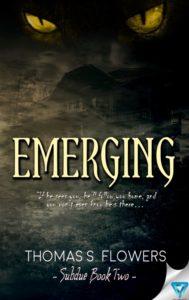emergingebook-461x732