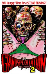 grind-2-poster-by-lou-rusconi-768x1187