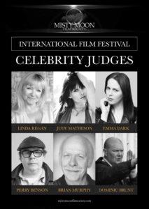 judges-web