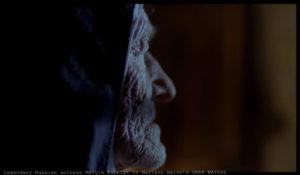 legendary-actress-maryia-kapnist-in-dark-waters-by-mariano-baino