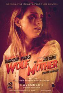 wolf-mother-erik-carlson-movie-poster