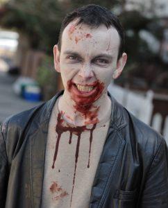 james-moran-on-set-of-cockneys-vs-zombies-4
