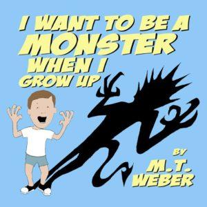 monstercover