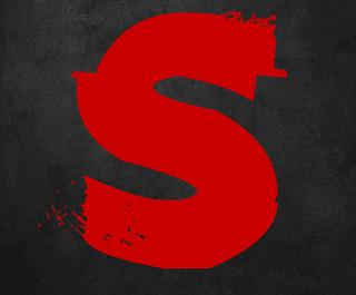 "Shudder to Produce Next Installment of V/H/S Horror Anthology Franchise, ""V/H/S 94"", as a Shudder Original"