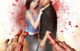 """""""Zombie Lover"""" Creeping to DVD this July 27th – Pre-Order Now"""