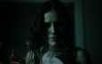 """""""A Nightmare Wakes"""" Available on VOD, Digital HD & DVD on July 6"""