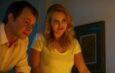 "Interview with ""Blackstock Boneyard"" Actor Bryan McClure"