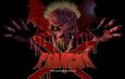Phoenix FearCon X Coming to Tempe, AZ October 15-16