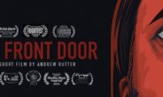 "Sunday Scares: ""The Front Door"""