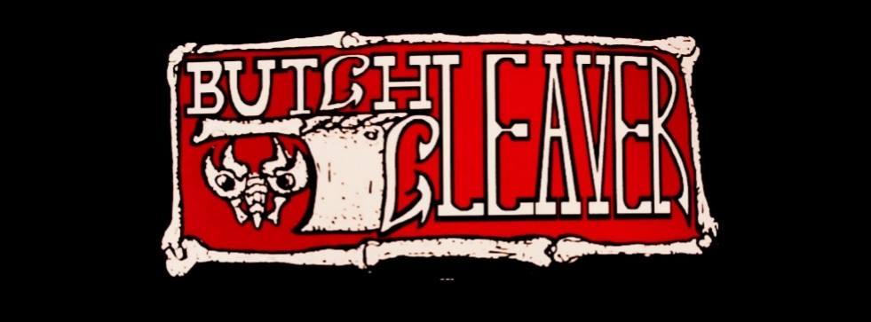 BUTCH CLEAVER 2