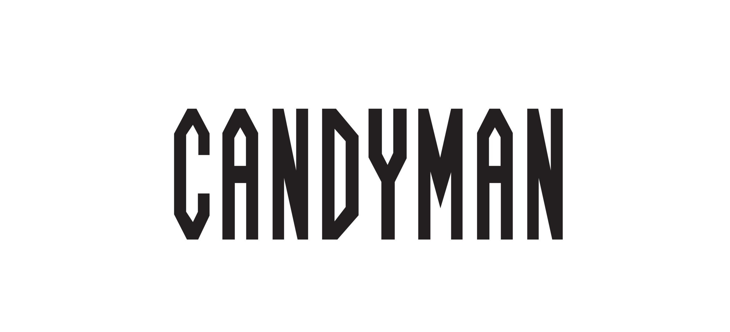 CANDYMAN Advance Screening in Orlando