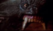 """Sunday Scares: """"A London Lycanthrope"""""""