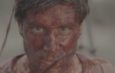 Better Noise Films' THE RETALIATORS To World Premiere at Arrow Video FrightFest