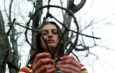 """Shudder Acquires Occult Coming-of-Age Horror, """"Hellbender"""""""